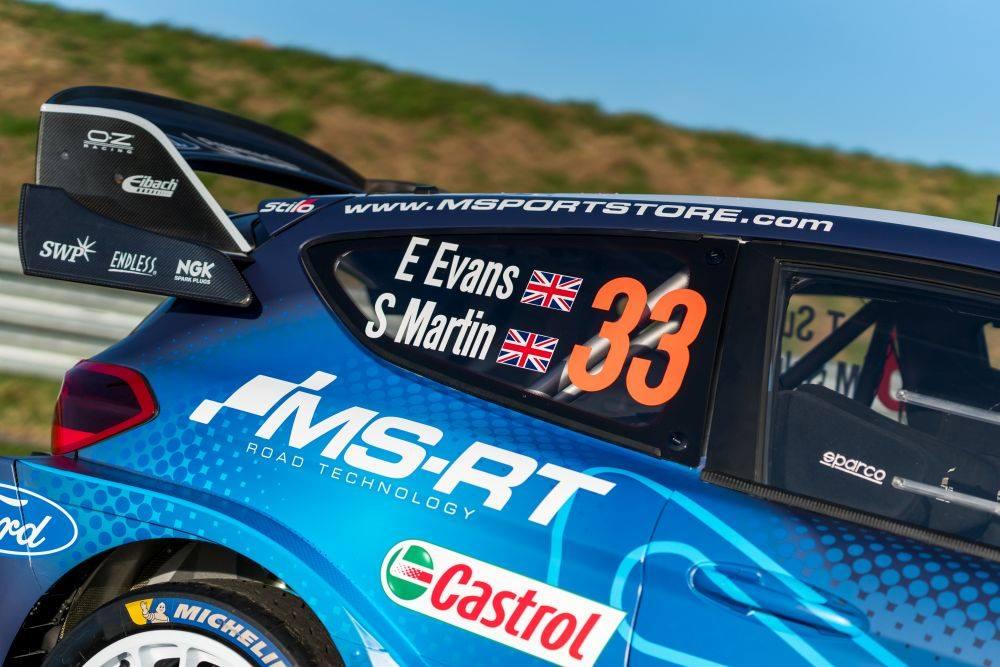 Ford_Fiesta_WRC_2019_0005