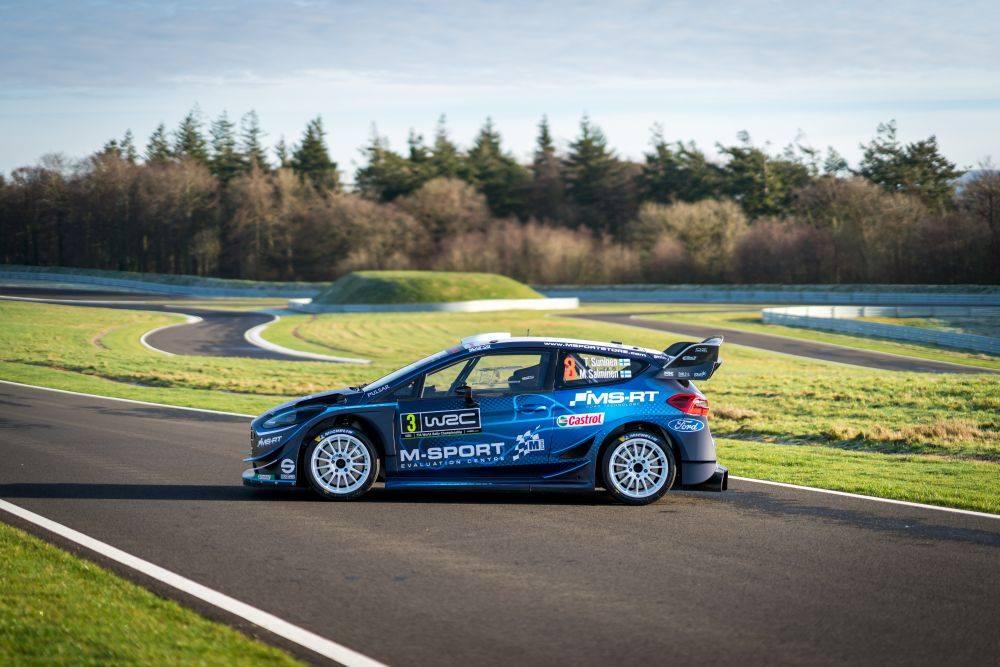 Ford_Fiesta_WRC_2019_0006