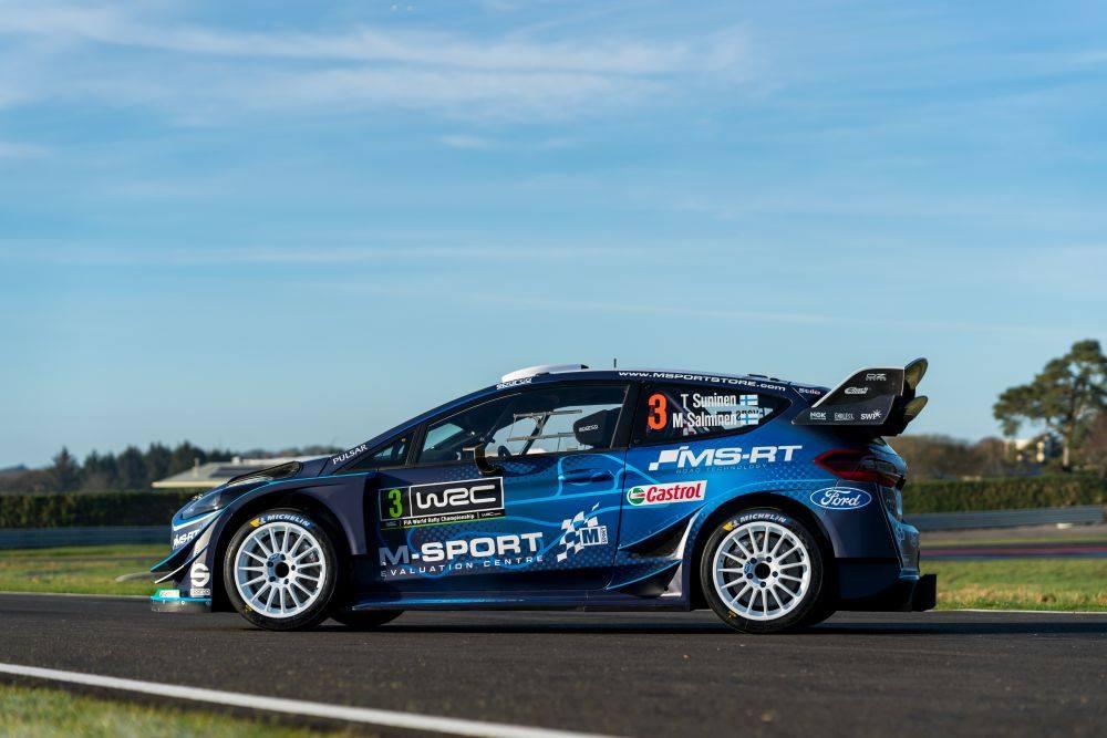 Ford_Fiesta_WRC_2019_0007