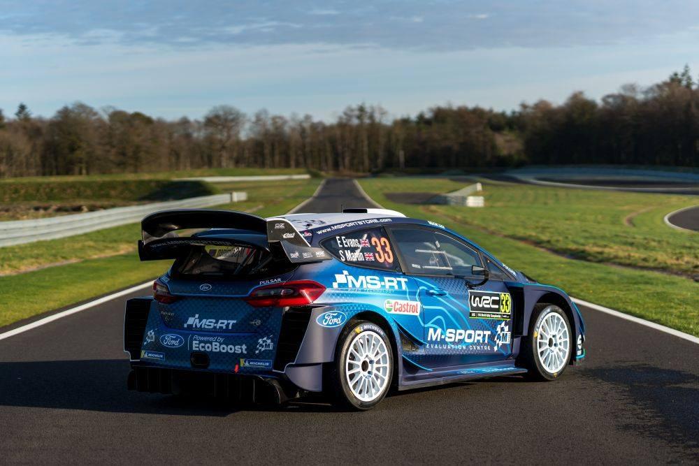 Ford_Fiesta_WRC_2019_0008