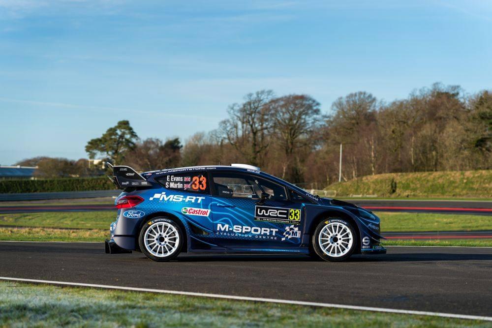 Ford_Fiesta_WRC_2019_0009
