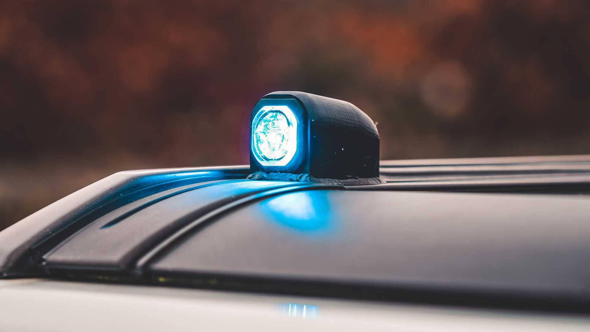 Ford-Focus-ST-and-Ranger-Raptor-UK-police-cars-20