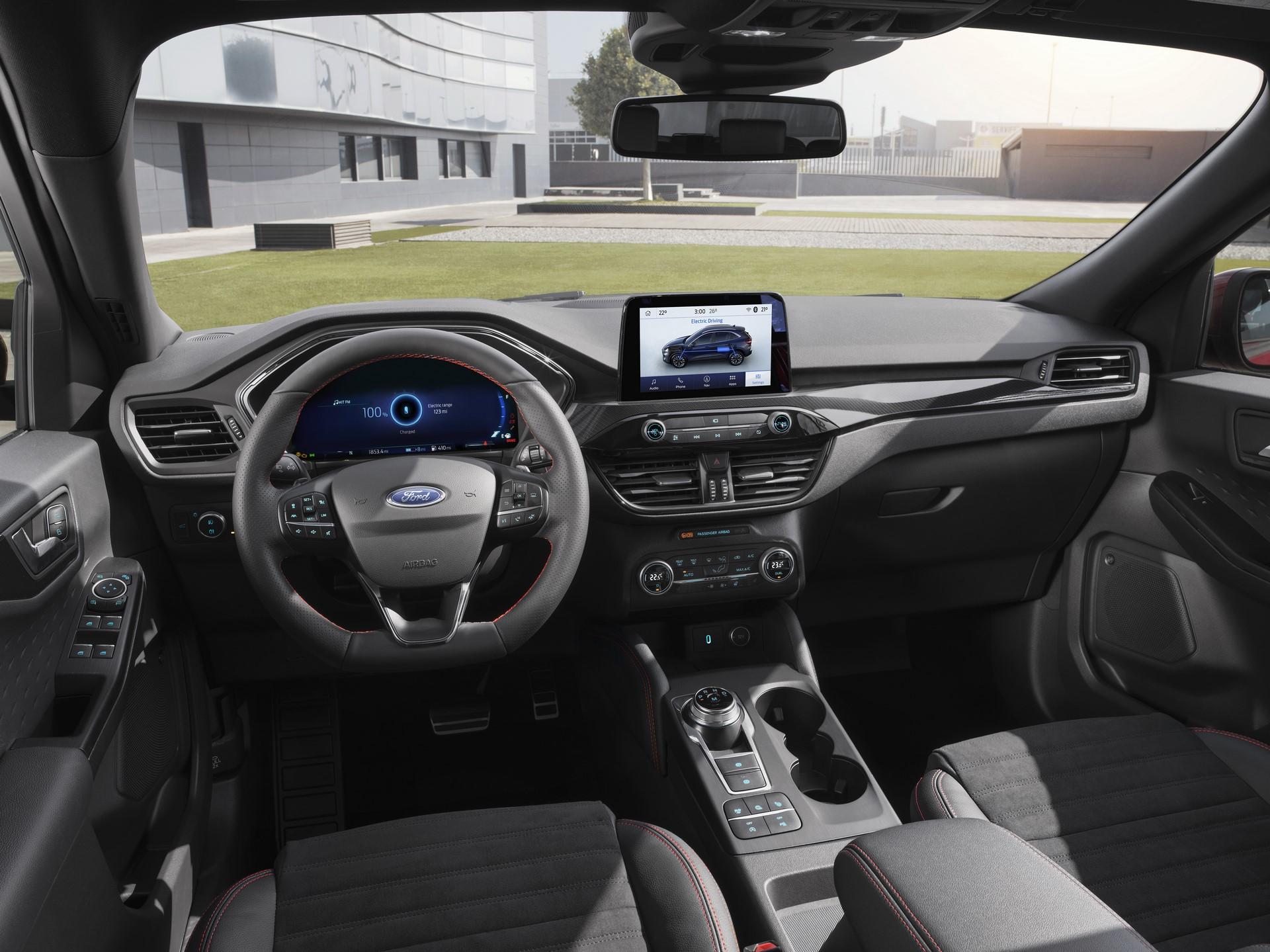 Ford-Kuga-2020-5
