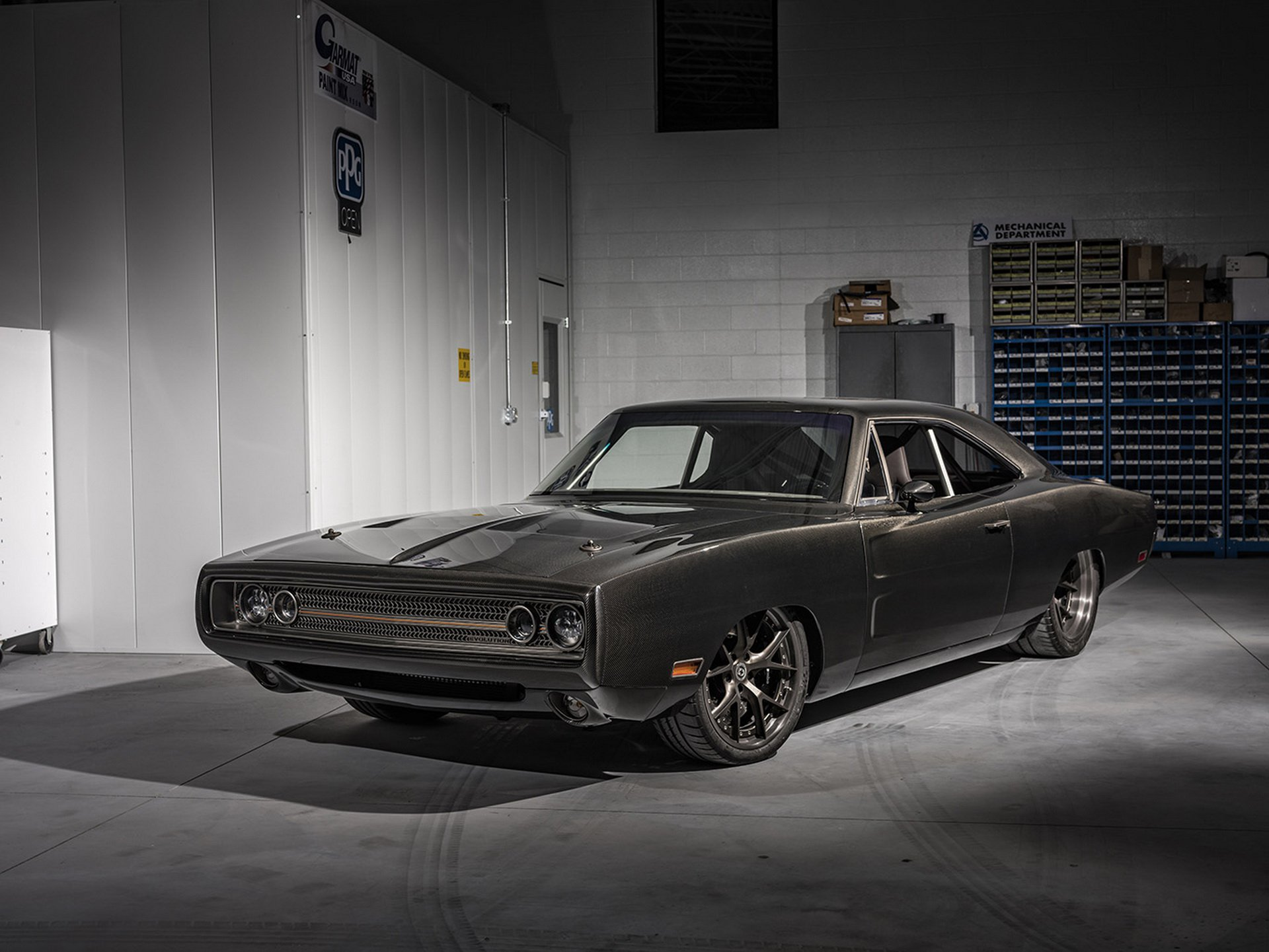 Speedkore-Dodge Charger-evo-15 (1)