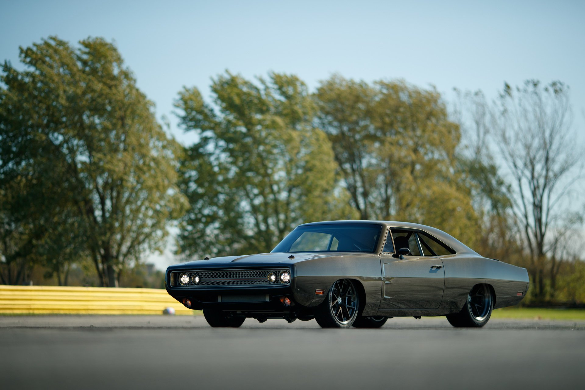 Speedkore-Dodge Charger-evo-15 (3)