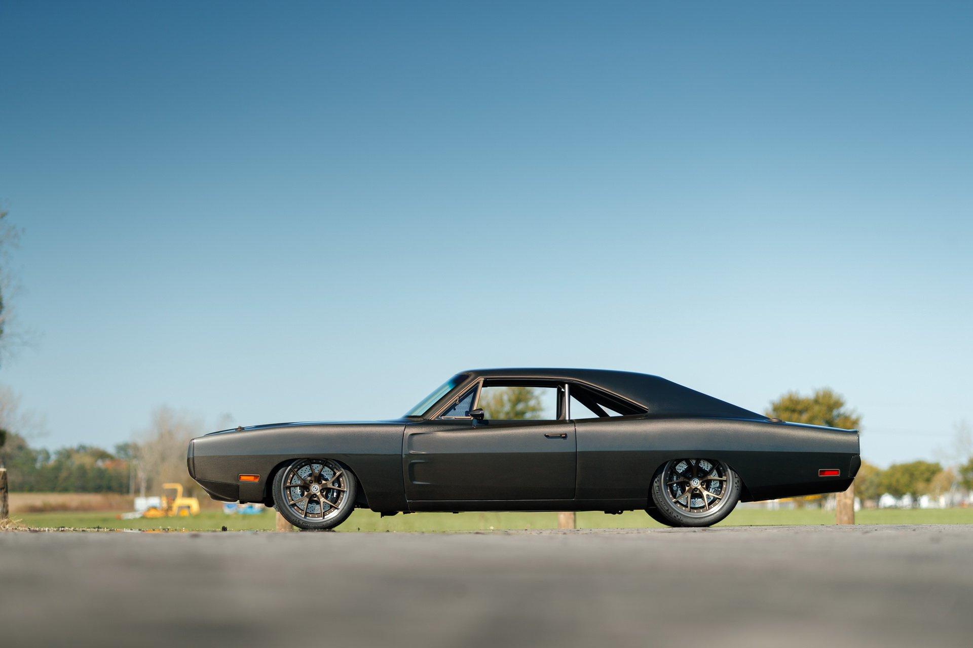 Speedkore-Dodge Charger-evo-15 (4)