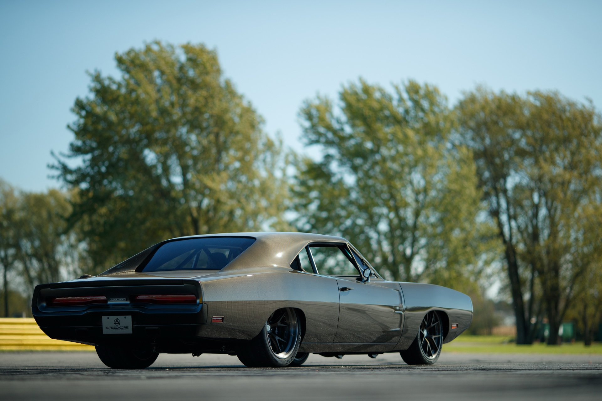 Speedkore-Dodge Charger-evo-15 (5)