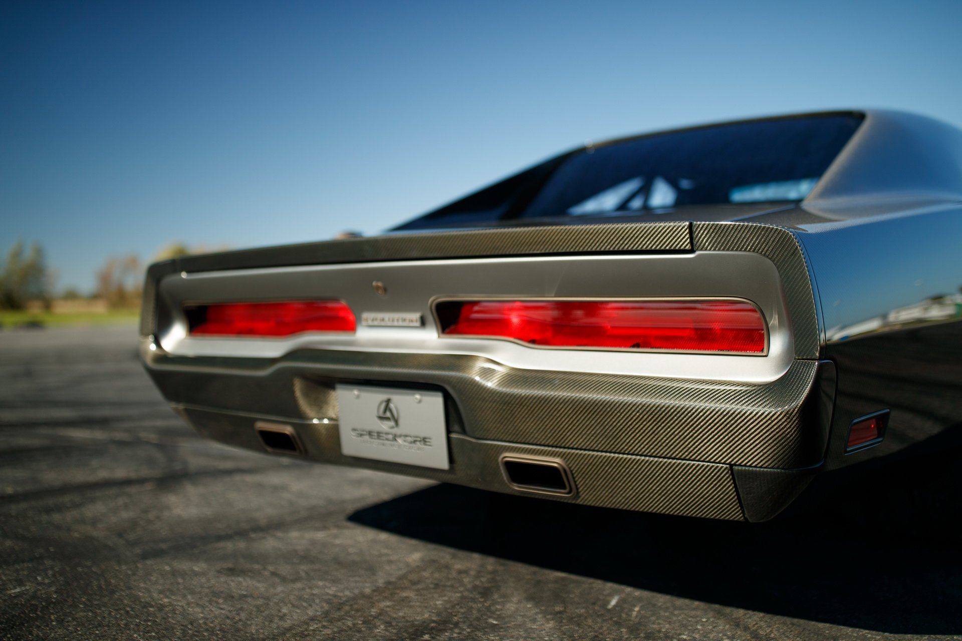 Speedkore-Dodge Charger-evo-15 (7)
