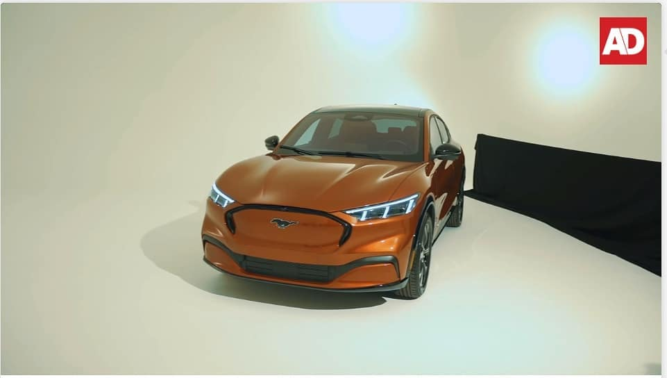 2021-Mustang-Mach-E-74510279_109034673745702_8409137093309577193_n