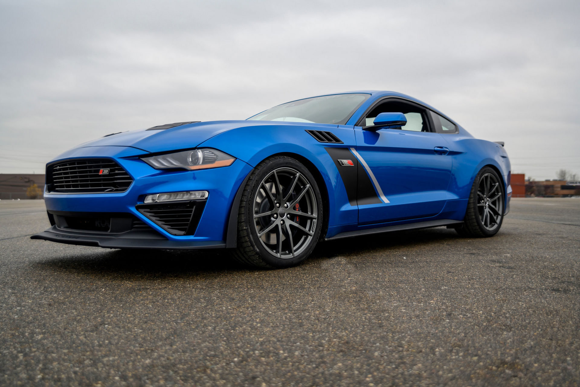 Ford-Mustang-Roush-Stage-3-1