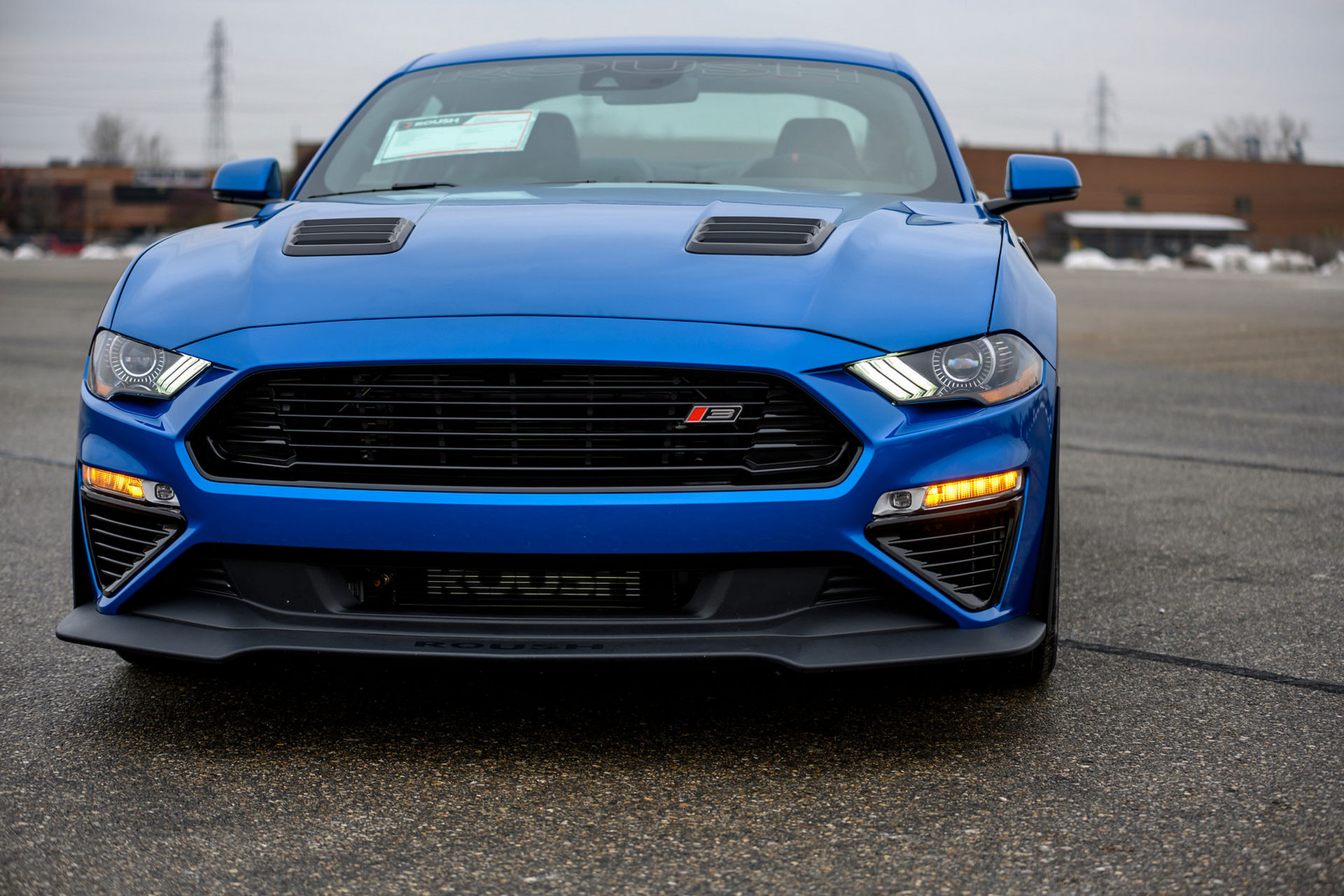 Ford-Mustang-Roush-Stage-3-13