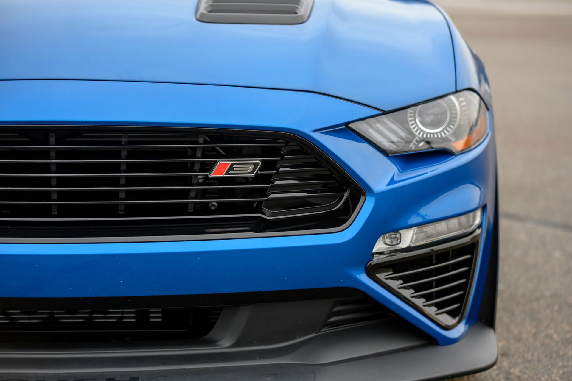 Ford-Mustang-Roush-Stage-3-14