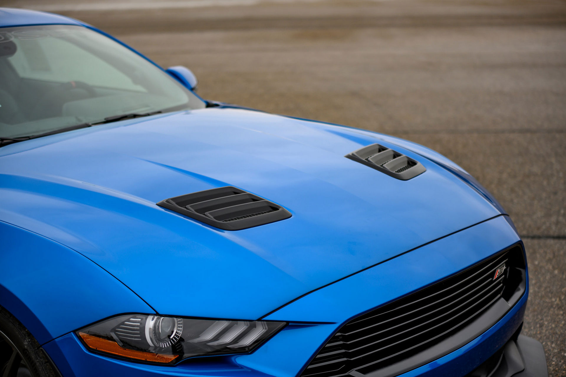 Ford-Mustang-Roush-Stage-3-17