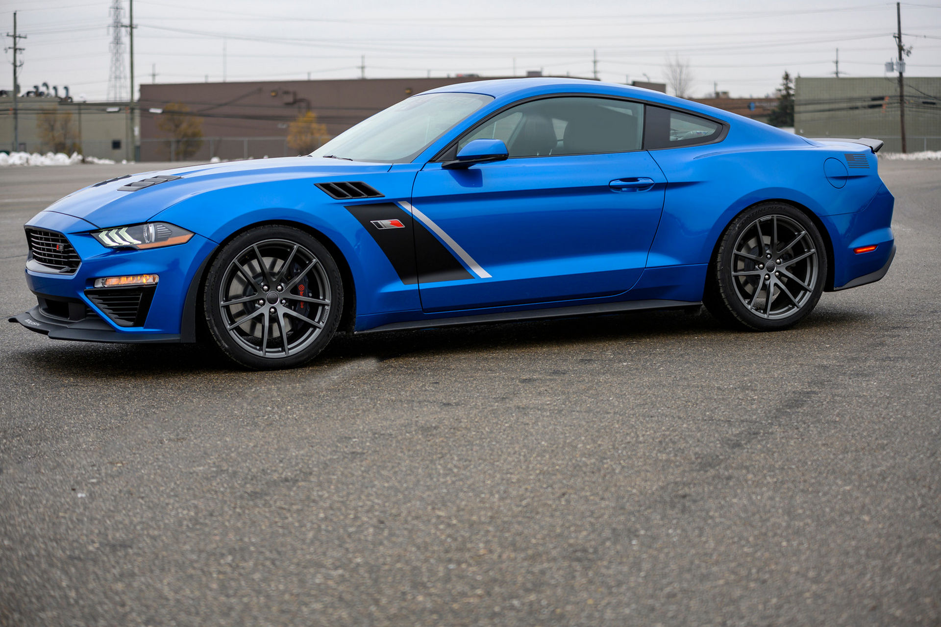 Ford-Mustang-Roush-Stage-3-2