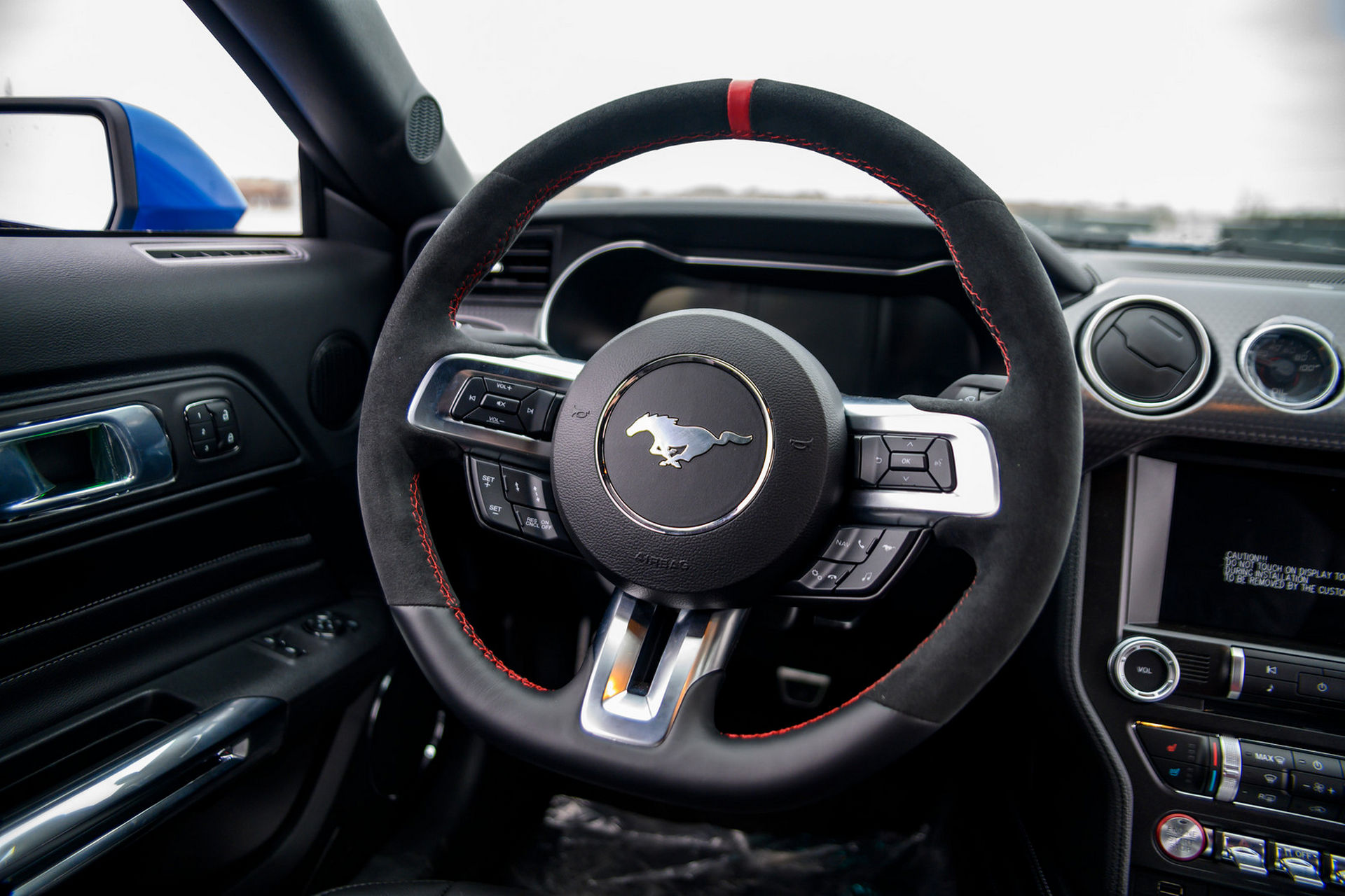 Ford-Mustang-Roush-Stage-3-21