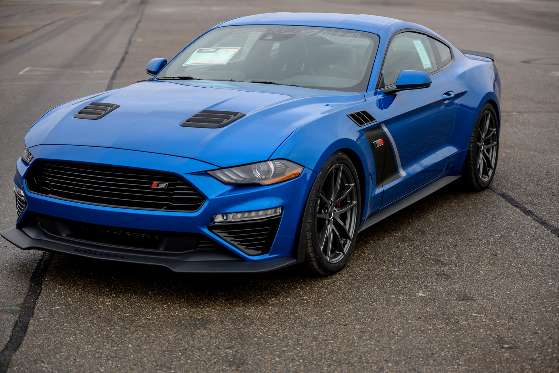 Ford-Mustang-Roush-Stage-3-24