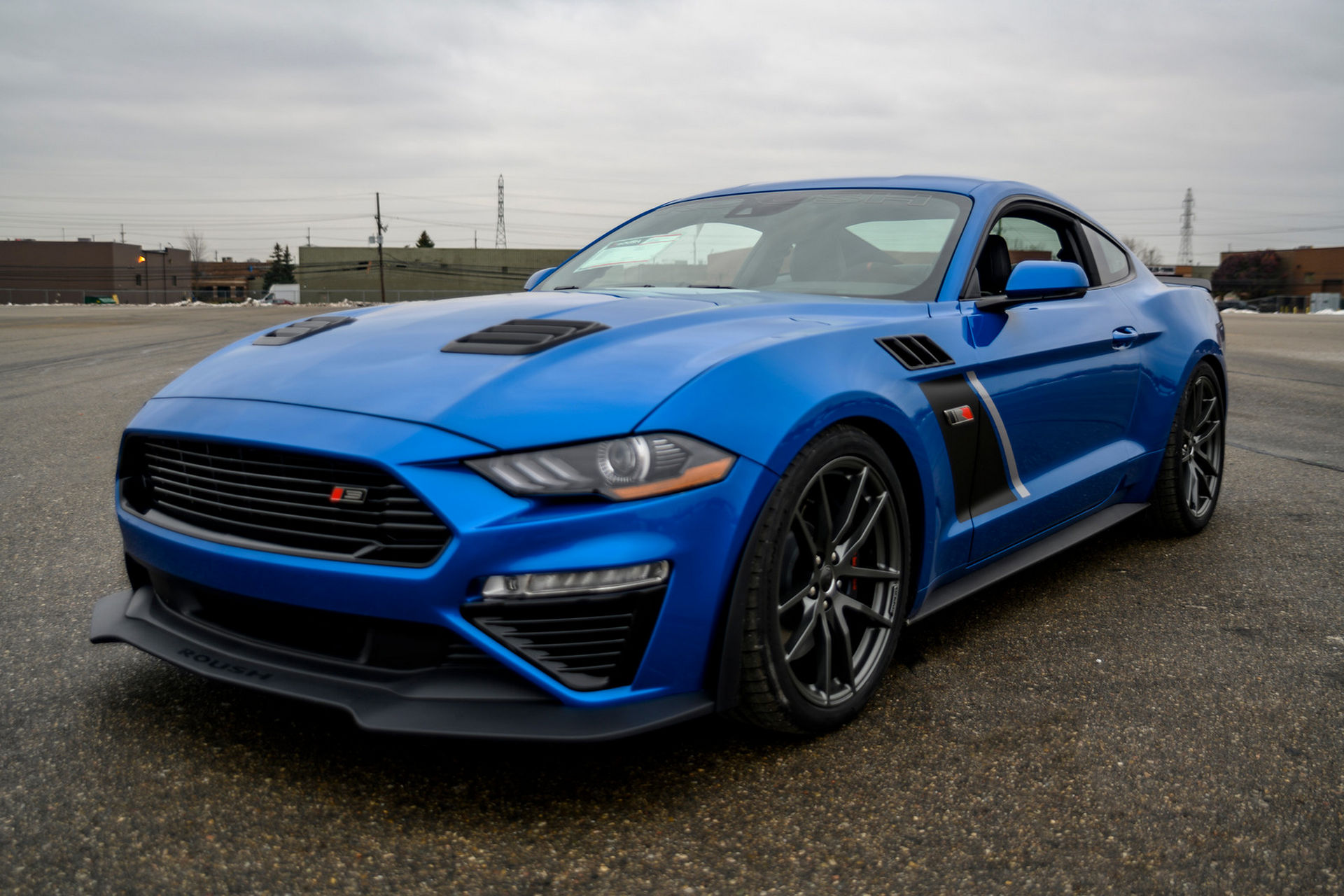 Ford-Mustang-Roush-Stage-3-25