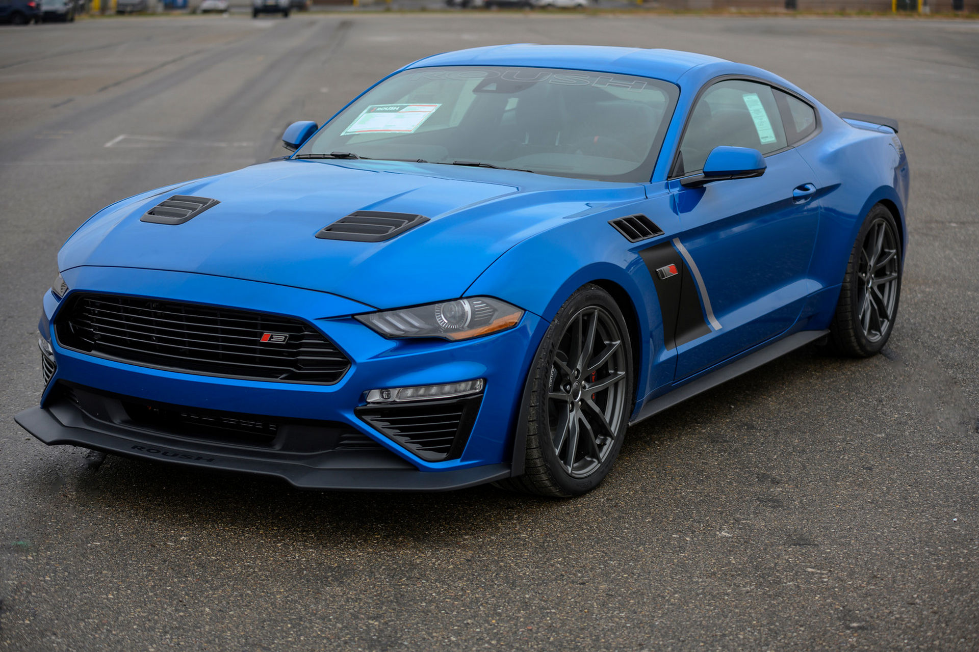Ford-Mustang-Roush-Stage-3-26