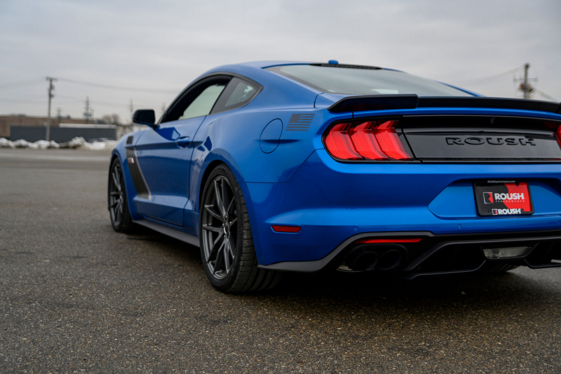 Ford-Mustang-Roush-Stage-3-27