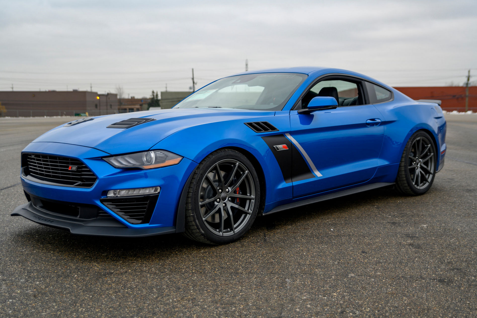 Ford-Mustang-Roush-Stage-3-29