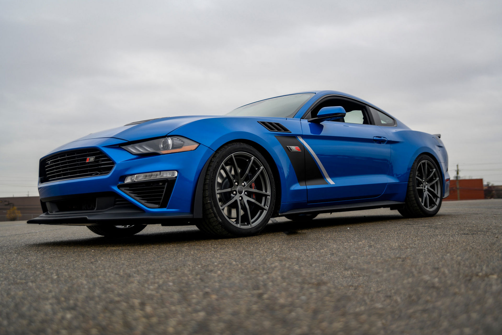 Ford-Mustang-Roush-Stage-3-30