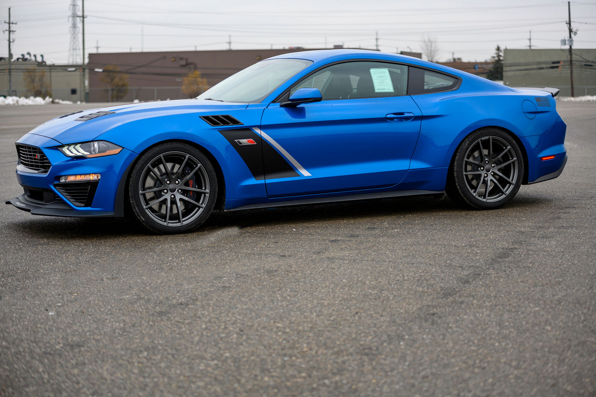 Ford-Mustang-Roush-Stage-3-31