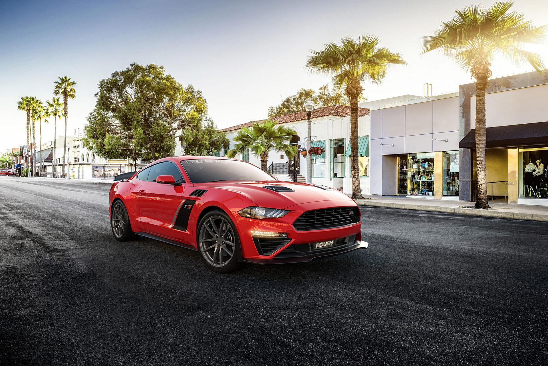 Ford-Mustang-Roush-Stage-3-38