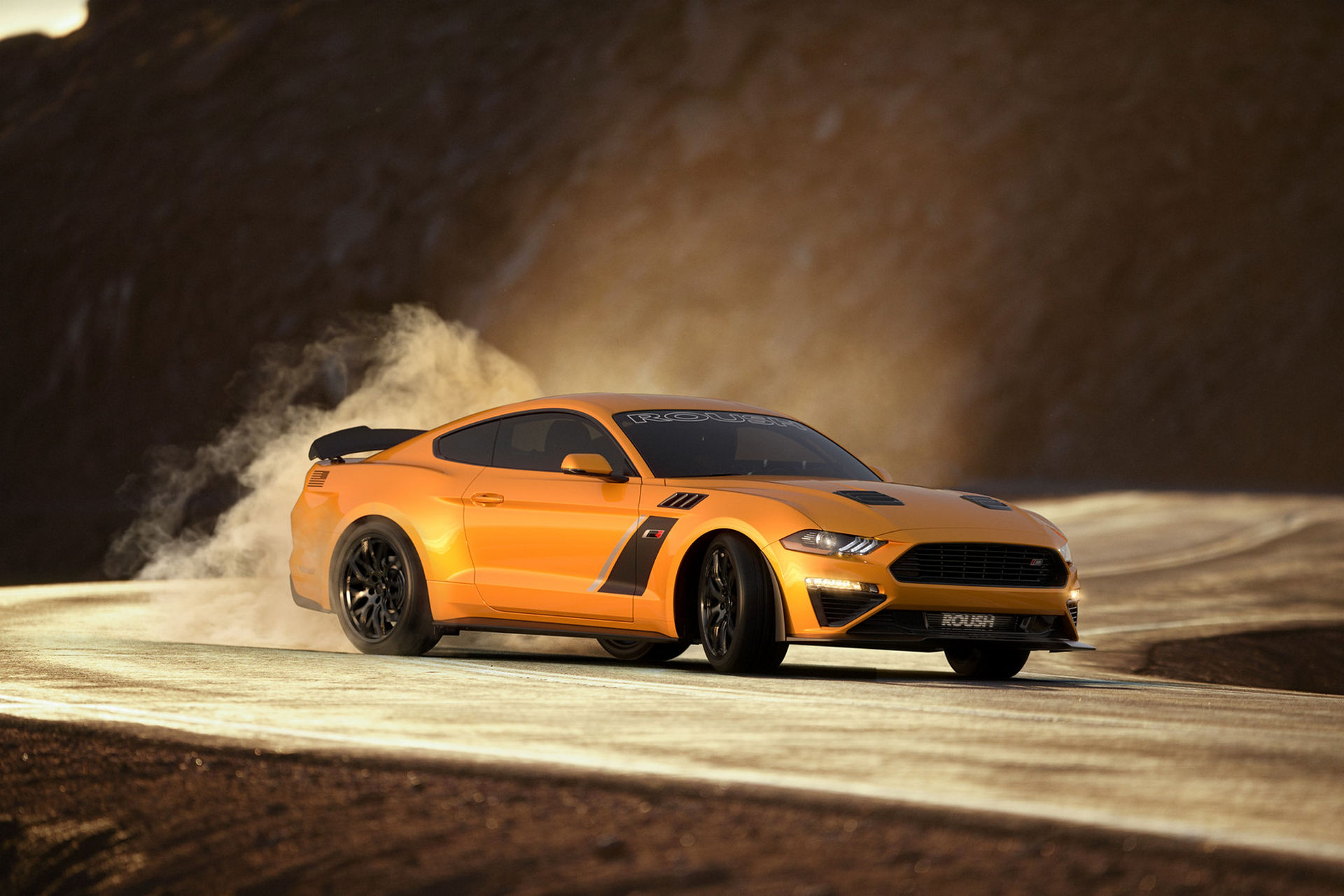 Ford-Mustang-Roush-Stage-3-39
