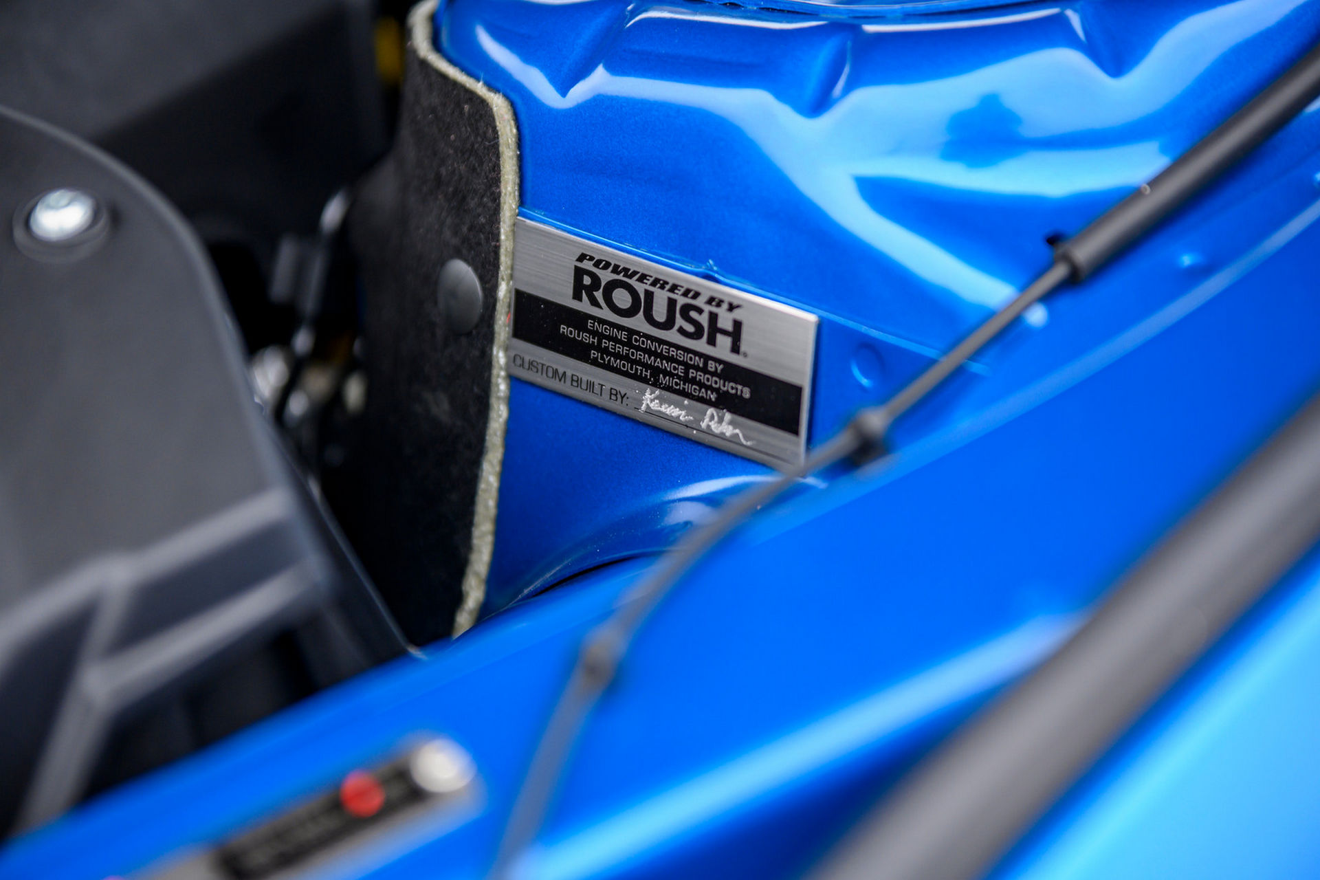 Ford-Mustang-Roush-Stage-3-5