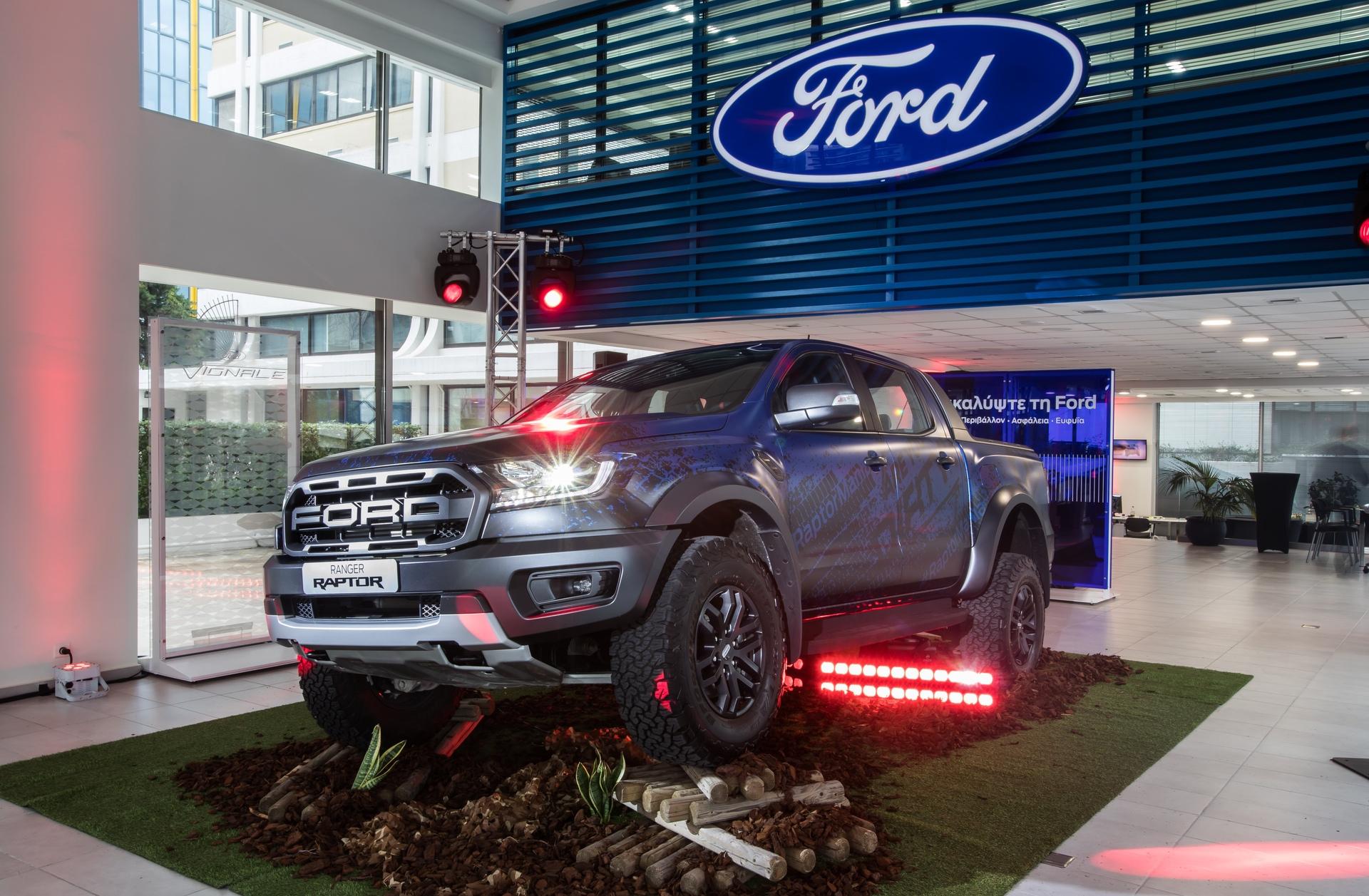 Ford_Ranger_Raptor_greek_resentation_0002