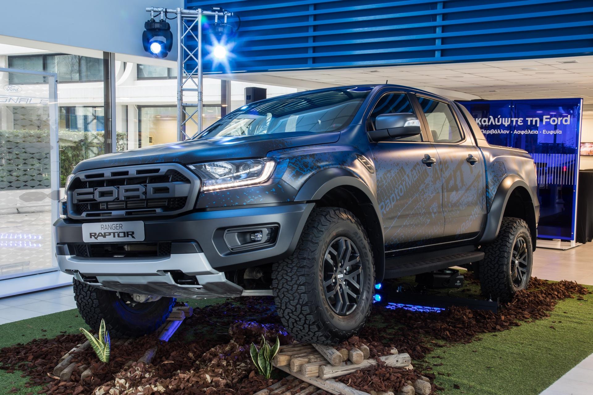 Ford_Ranger_Raptor_greek_resentation_0005