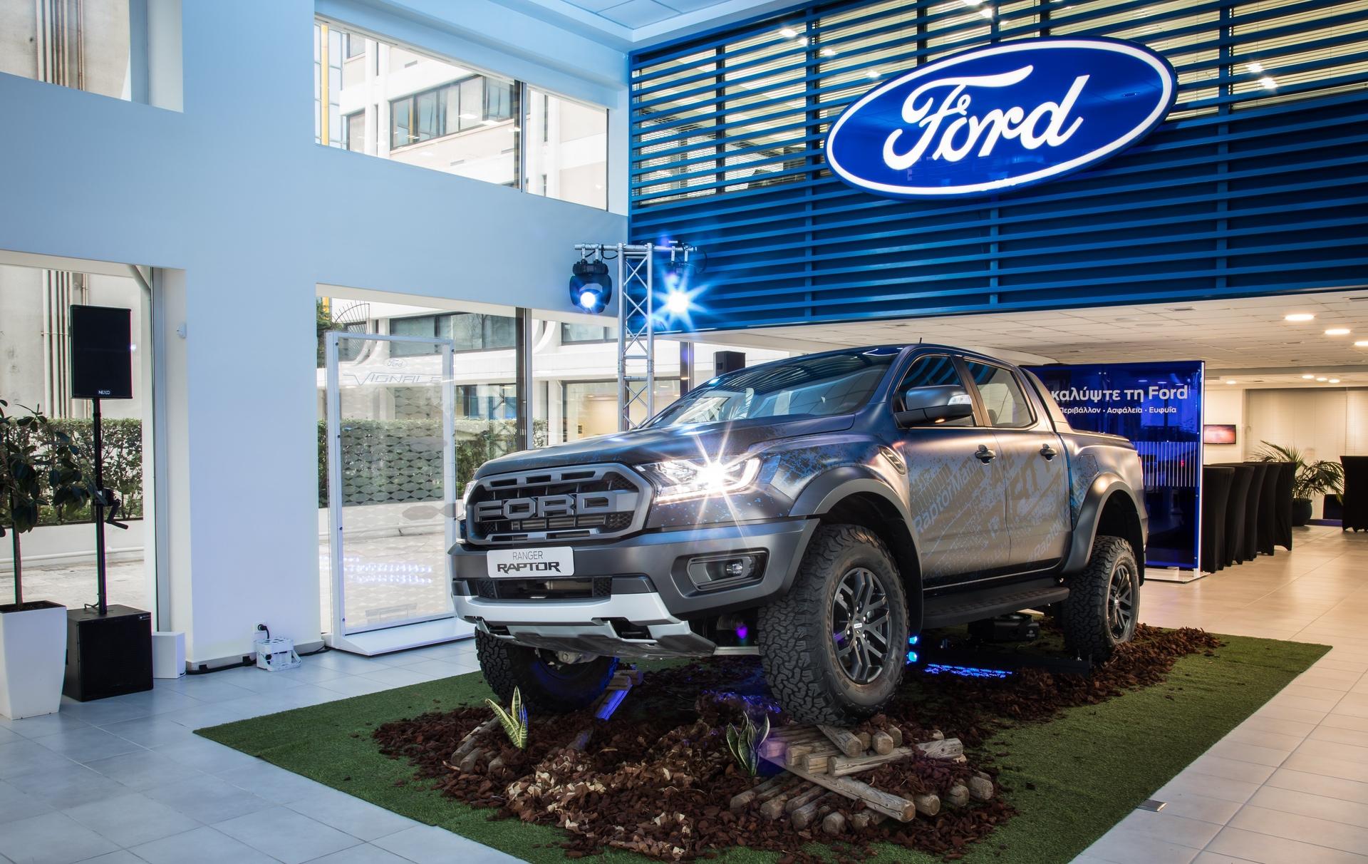 Ford_Ranger_Raptor_greek_resentation_0006