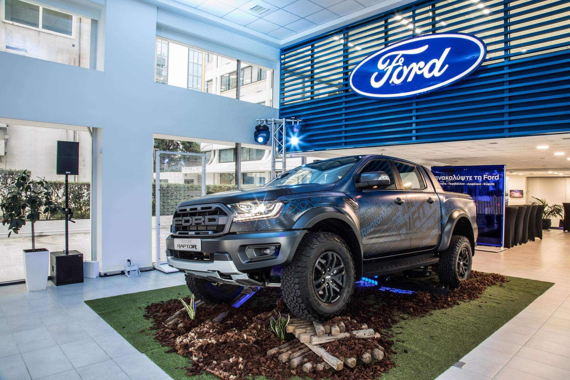 Ford_Ranger_Raptor_greek_resentation_0007