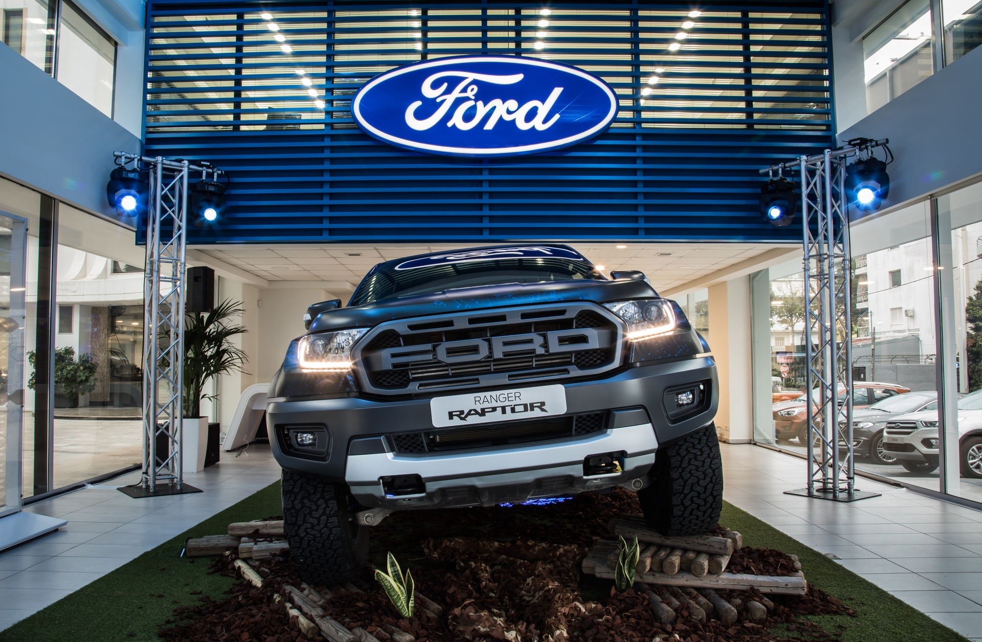 Ford_Ranger_Raptor_greek_resentation_0009