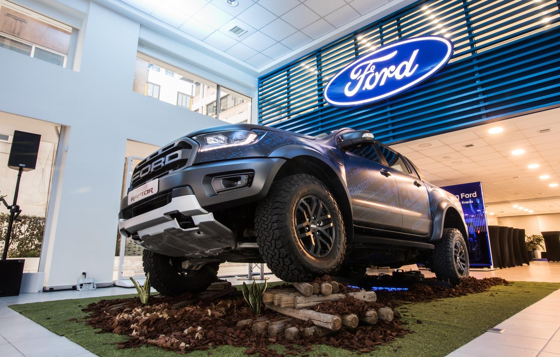 Ford_Ranger_Raptor_greek_resentation_0011