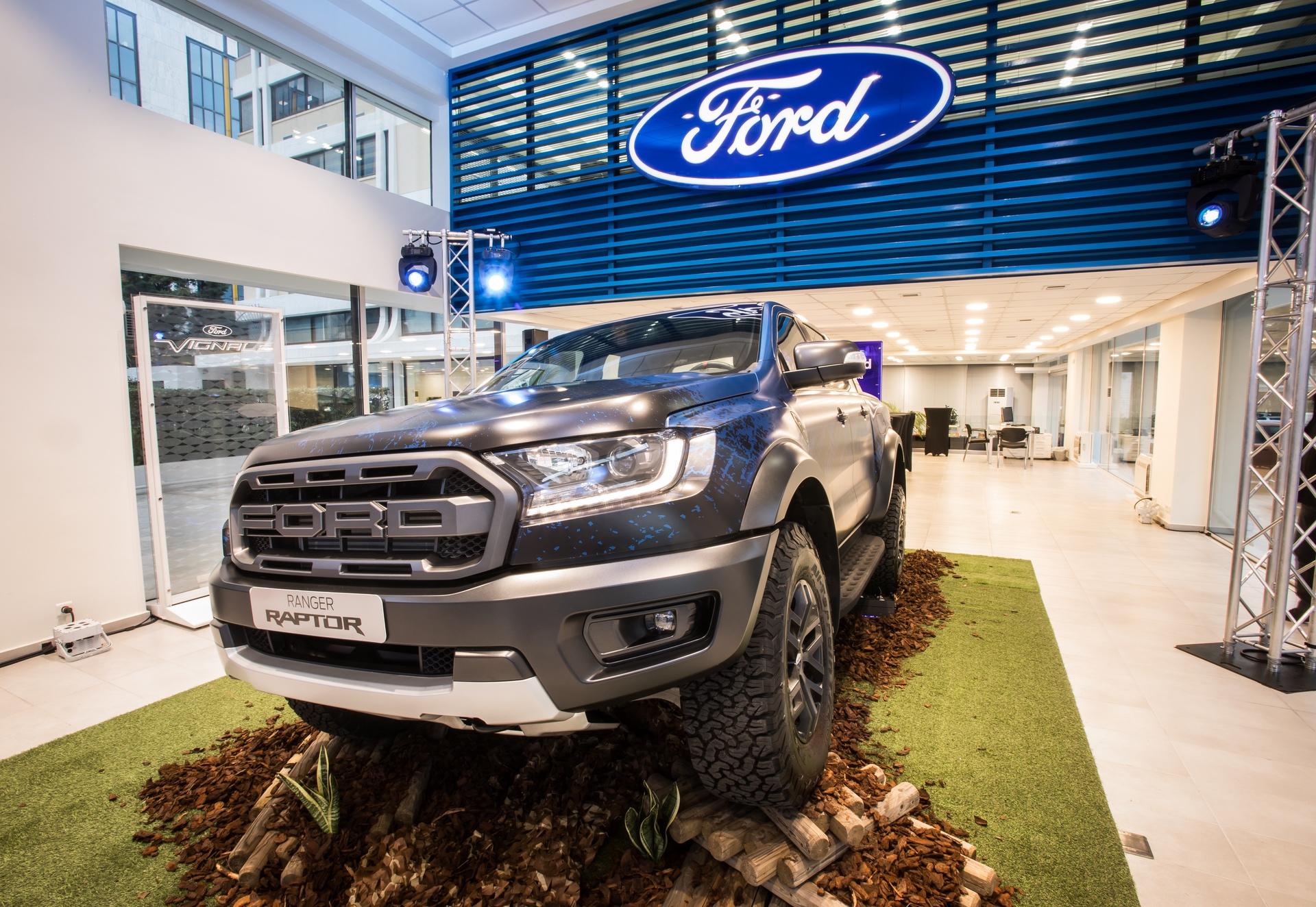 Ford_Ranger_Raptor_greek_resentation_0012
