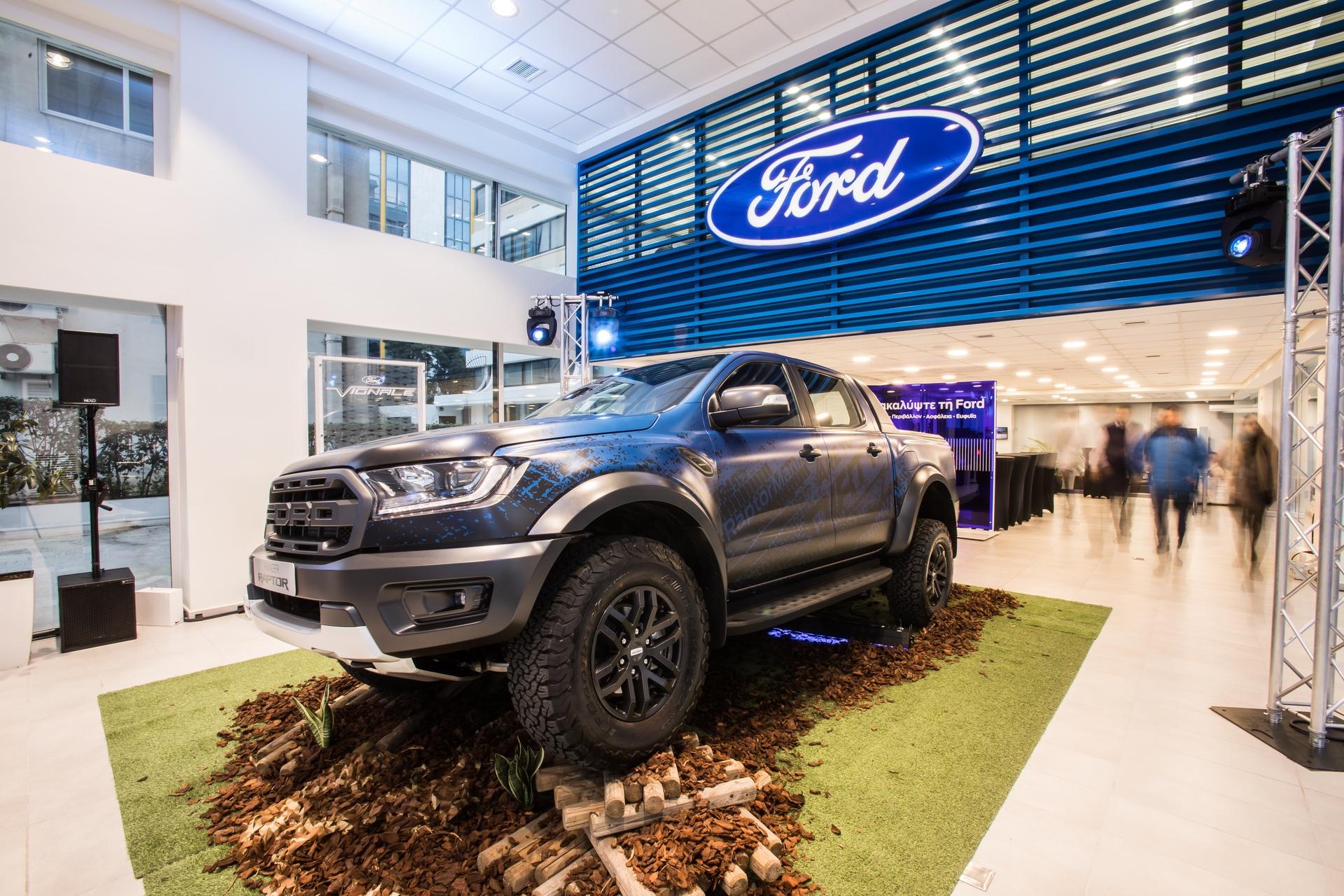 Ford_Ranger_Raptor_greek_resentation_0014
