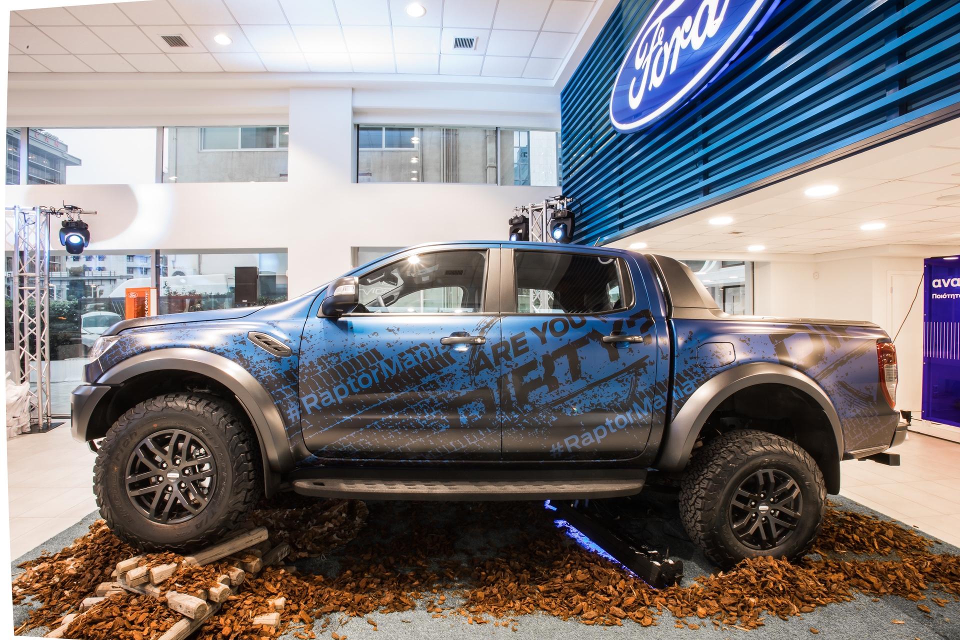 Ford_Ranger_Raptor_greek_resentation_0015