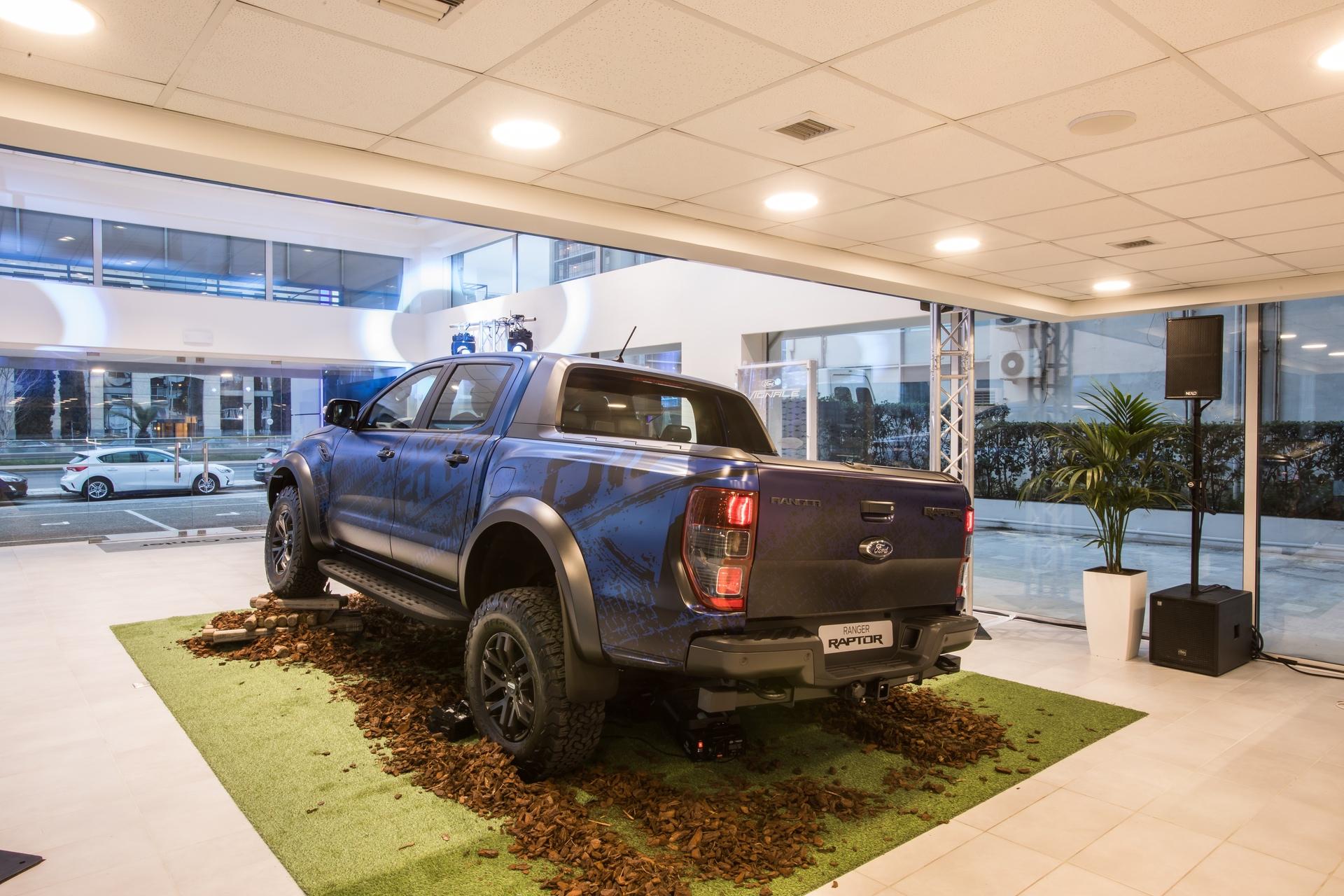 Ford_Ranger_Raptor_greek_resentation_0017