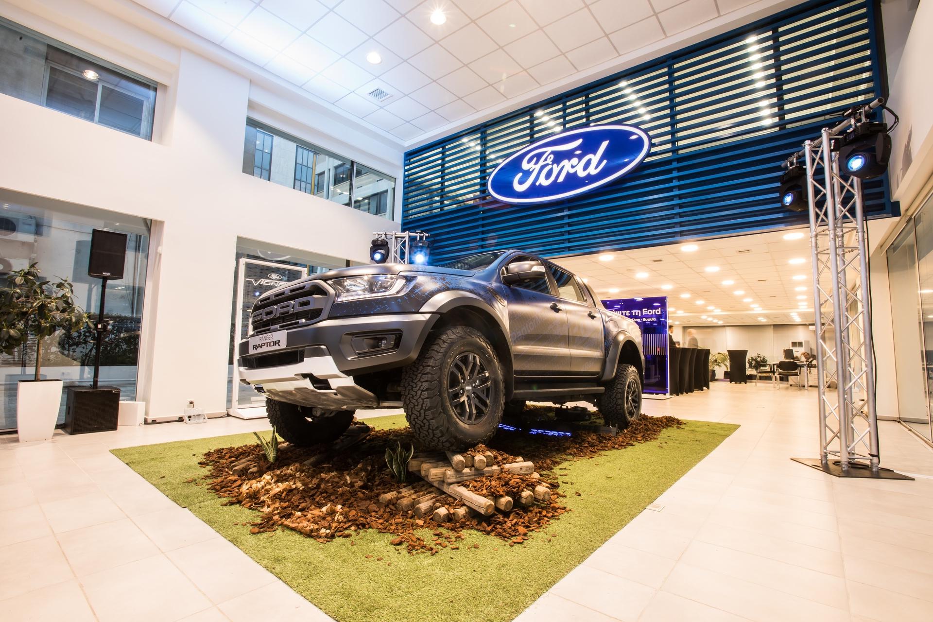 Ford_Ranger_Raptor_greek_resentation_0018