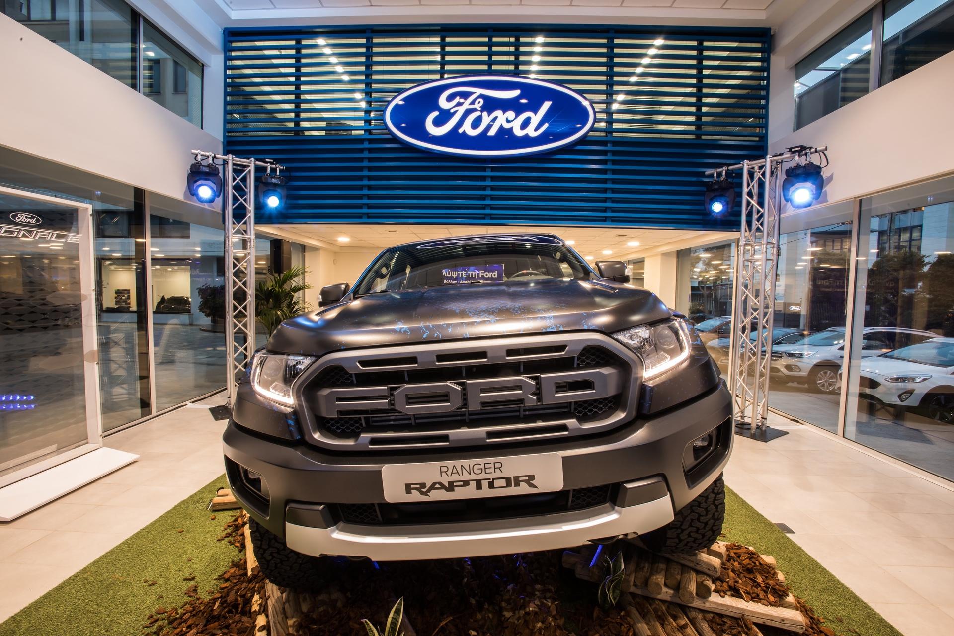 Ford_Ranger_Raptor_greek_resentation_0019