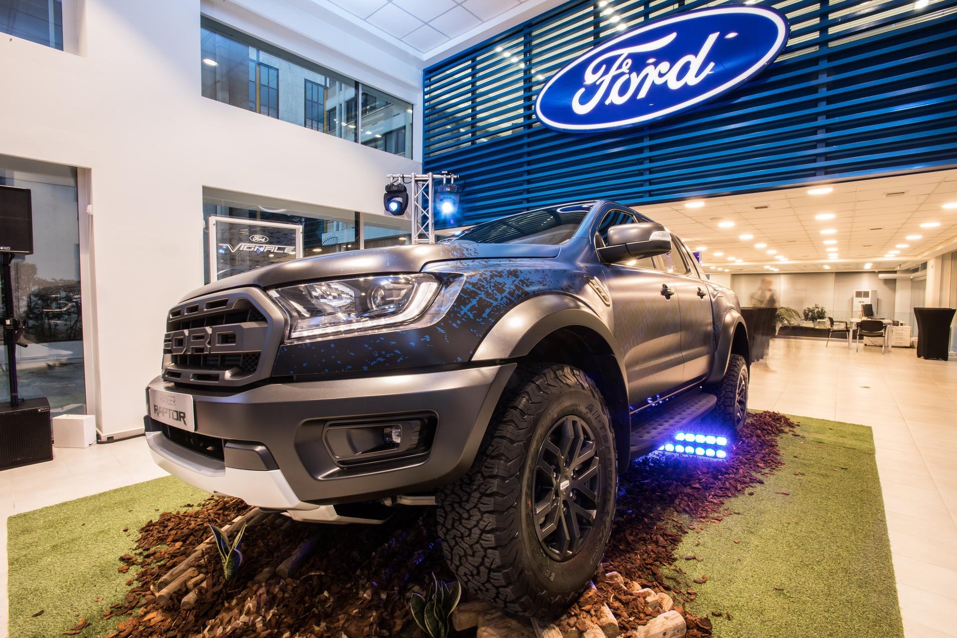 Ford_Ranger_Raptor_greek_resentation_0020