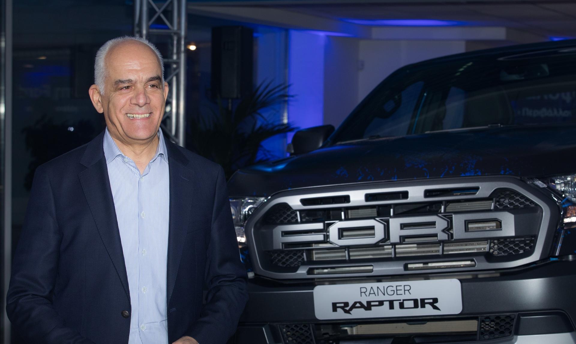 Ford_Ranger_Raptor_greek_resentation_0022