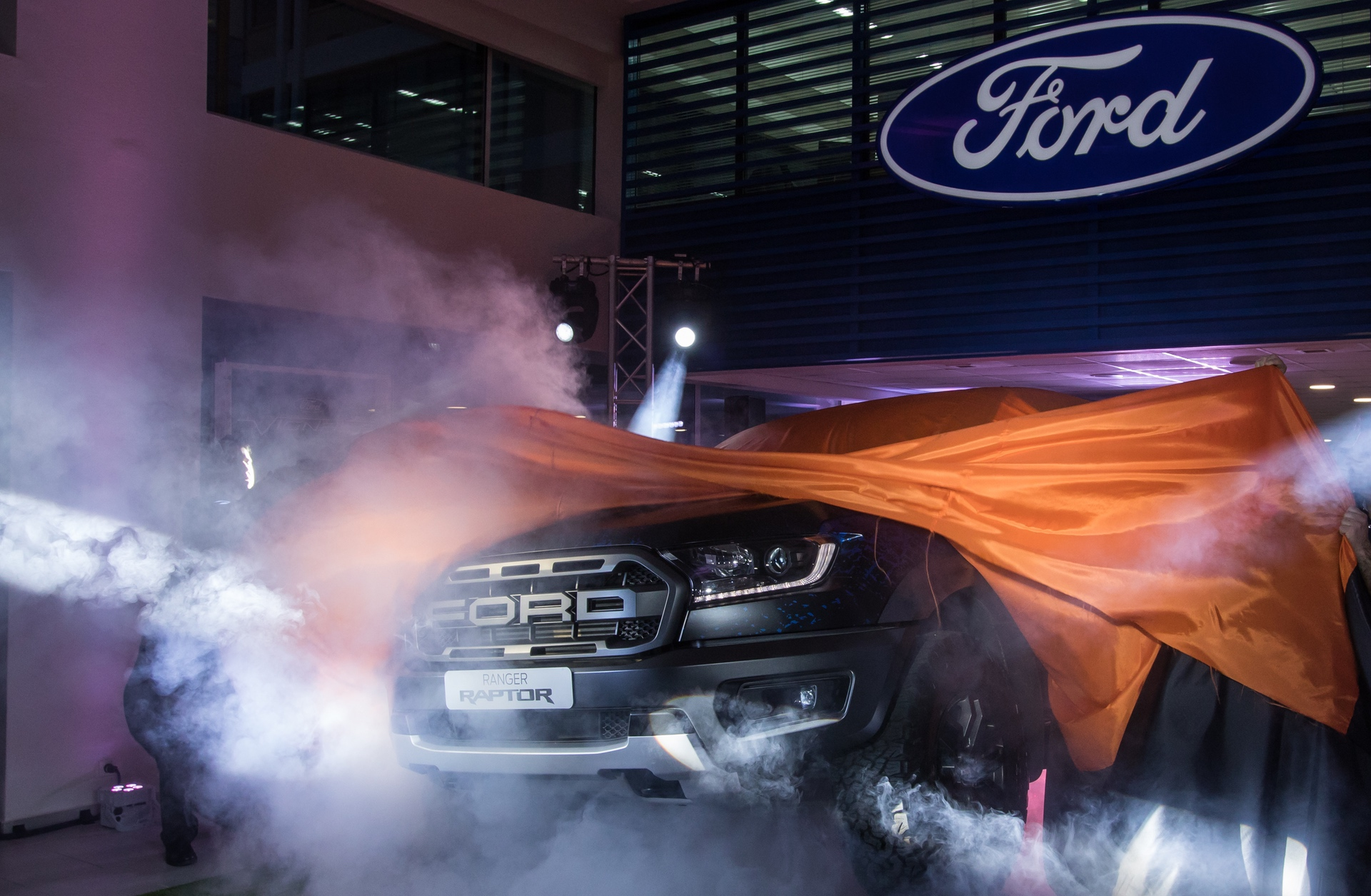Ford_Ranger_Raptor_greek_resentation_0024