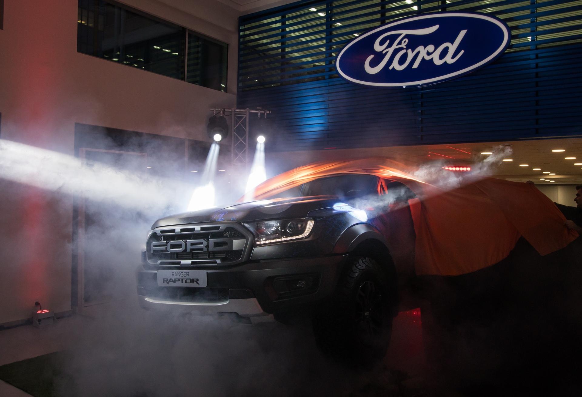 Ford_Ranger_Raptor_greek_resentation_0025