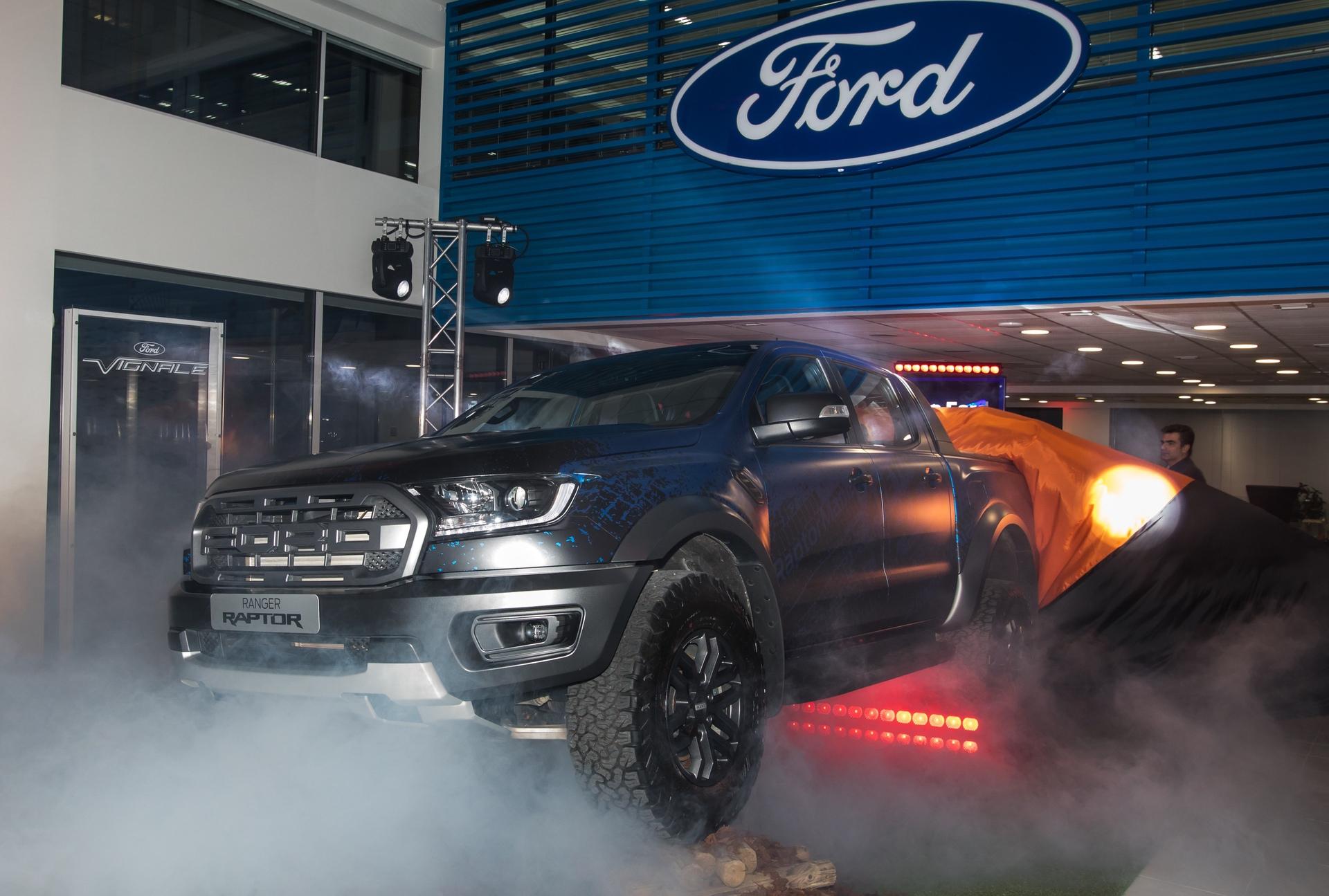 Ford_Ranger_Raptor_greek_resentation_0026