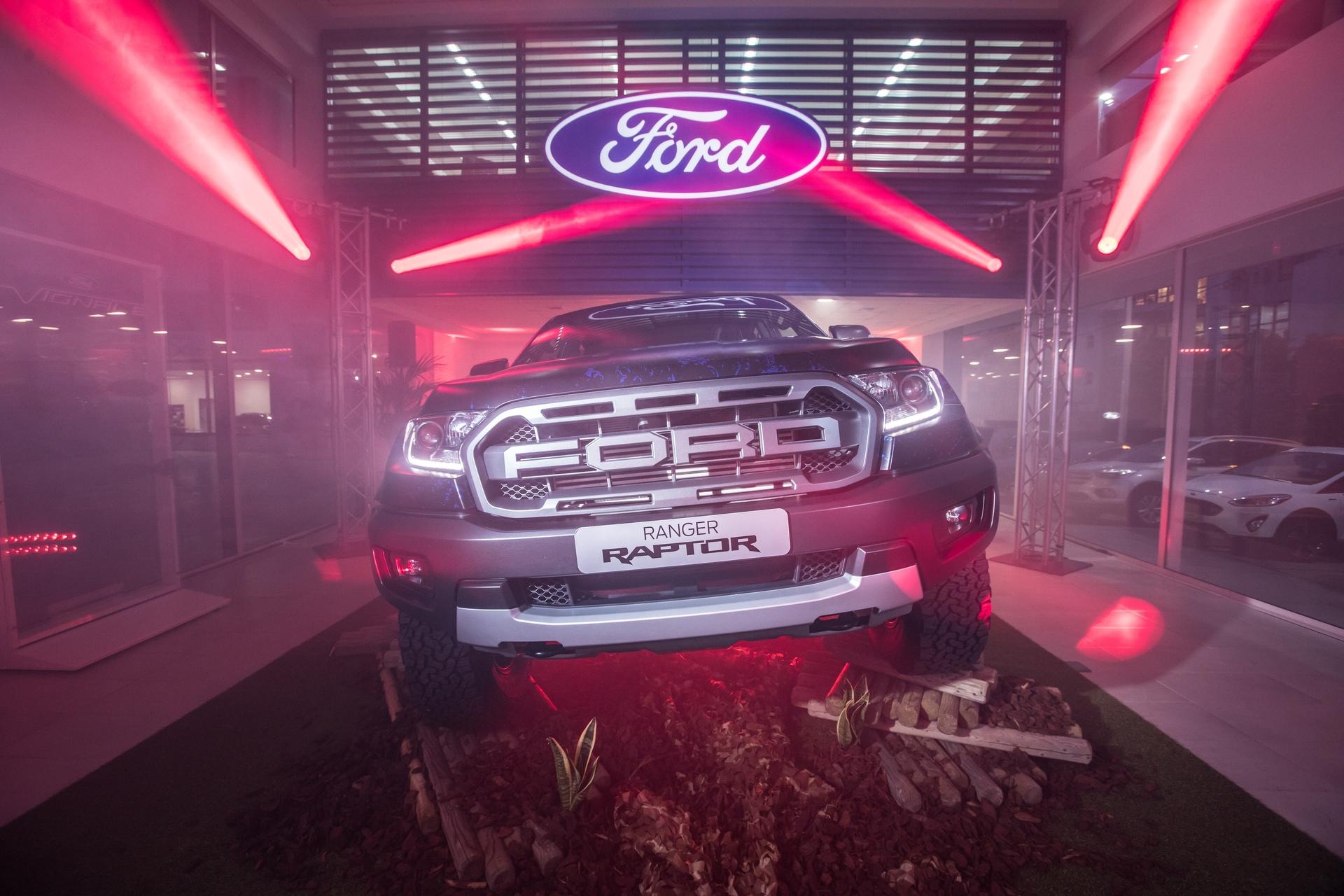 Ford_Ranger_Raptor_greek_resentation_0029