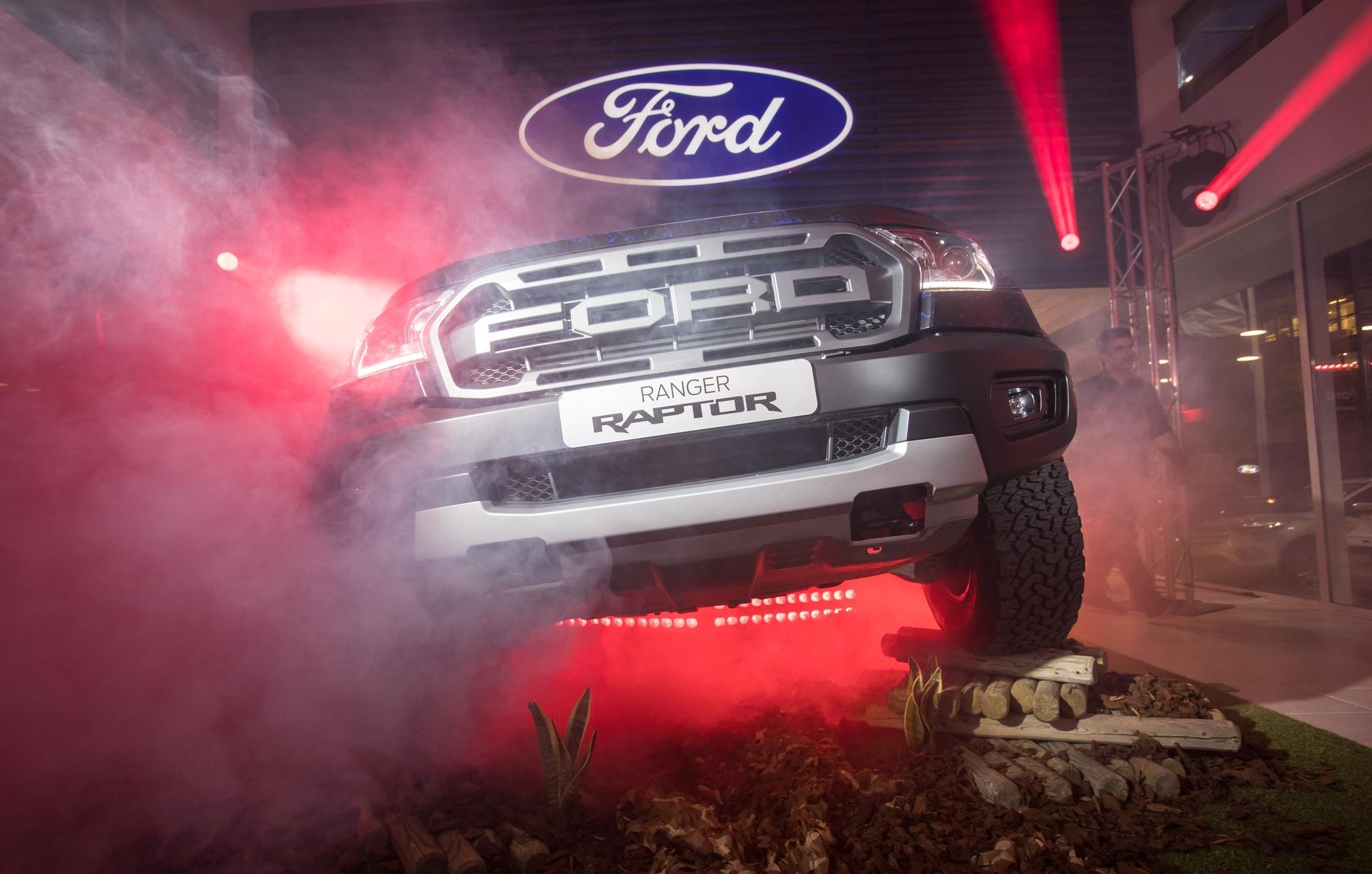 Ford_Ranger_Raptor_greek_resentation_0030