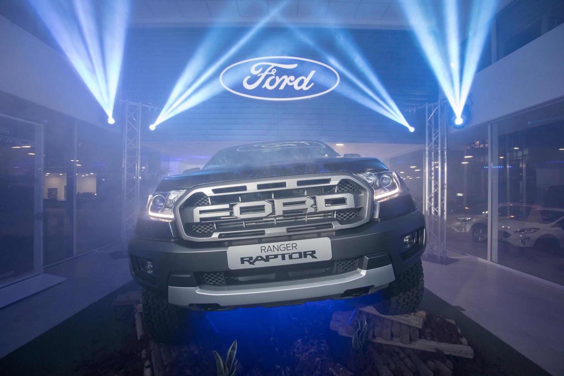 Ford_Ranger_Raptor_greek_resentation_0031