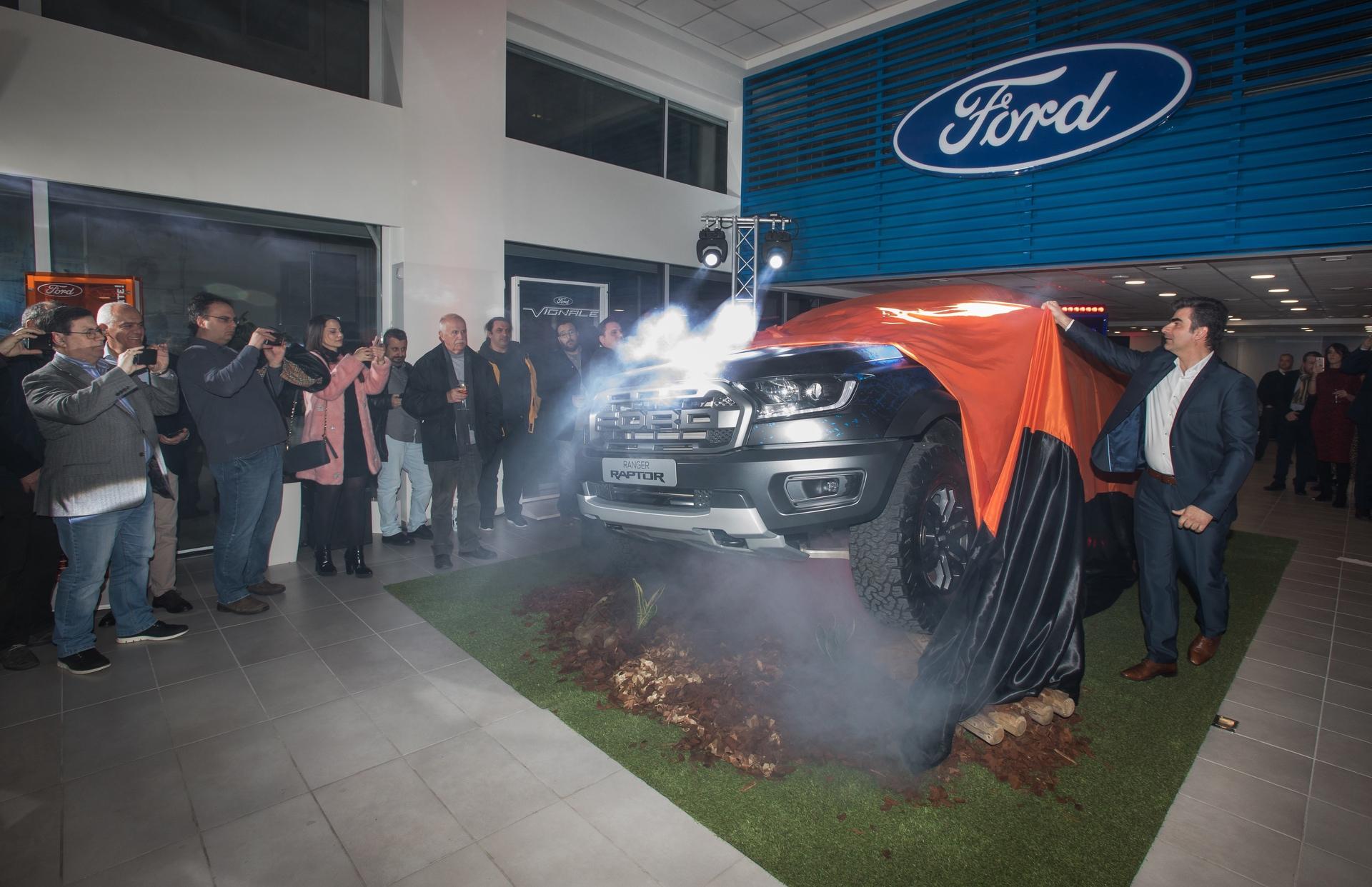 Ford_Ranger_Raptor_greek_resentation_0035